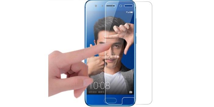 besten android handys 2017